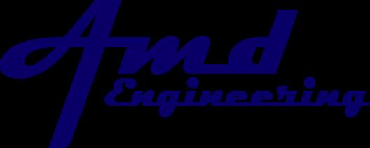 AMD Engineer